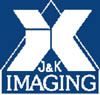 Official North American Distribution and Systems Partner of J&K Imaging